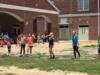 Bottle Rockets with 4-H